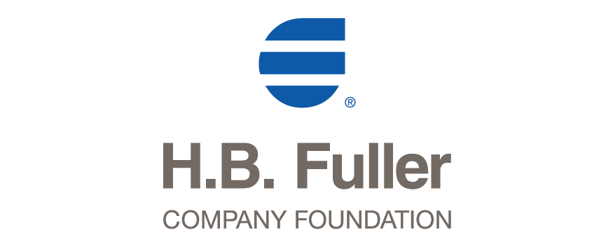 H. B. Fuller Company Foundation