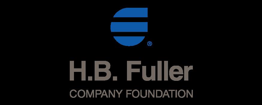 H. B. Fuller Company Foundation