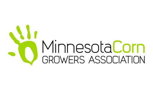 Minnesota Corn Growers