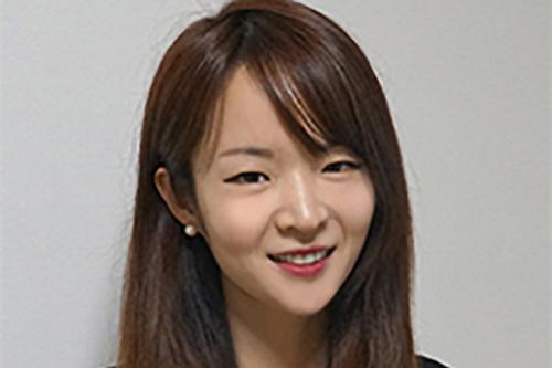Hanim Kim