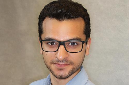 Hussnain Sajjad