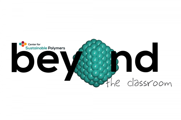 Beyond the Classroom: Heterogeneous Catalysis 101