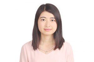 Xiayu Peng