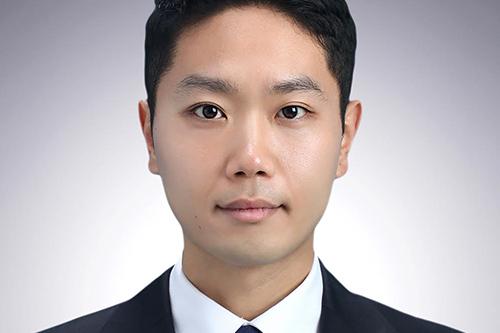 Hee Joong Kim