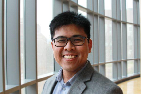 Jacob Ishibashi