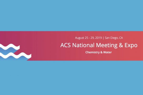 CSP at ACS San Diego