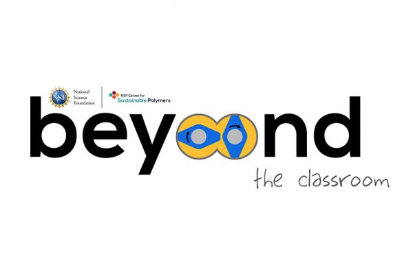 Beyond the Classroom: Polymer Processing